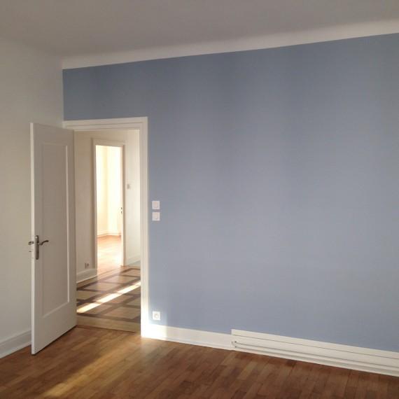 peinture-couleur-salon