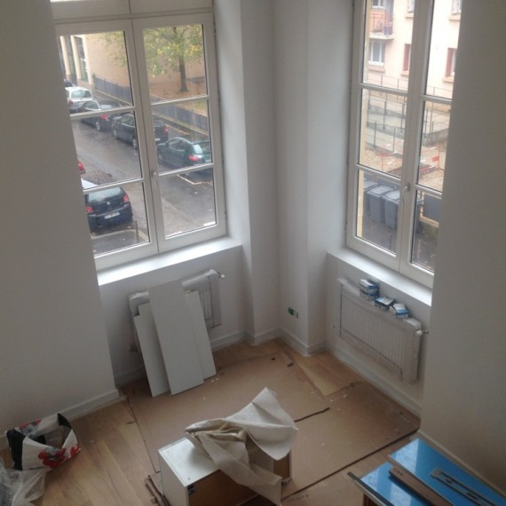 renovation-appartement-7